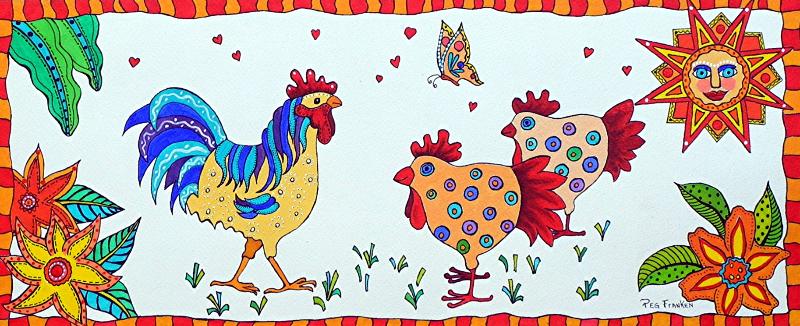 chicken-delight