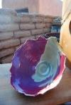 am ceramics